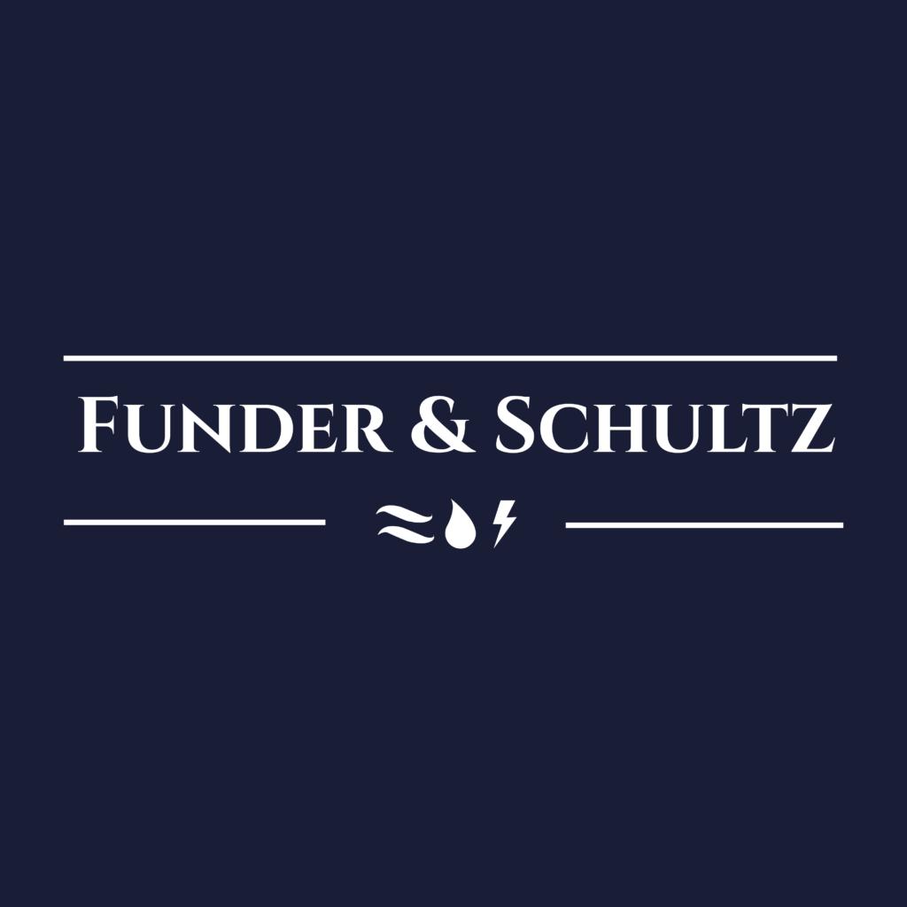 Funder & Schultz